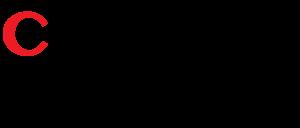 cropped logoCAMPKINS2b 1