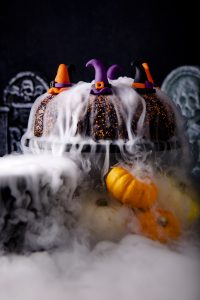 LCE Halloween 002