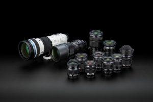 lenses mzuiko pro family img 480