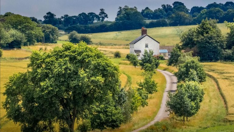 Local Landscapes with the Royston Photographic Society